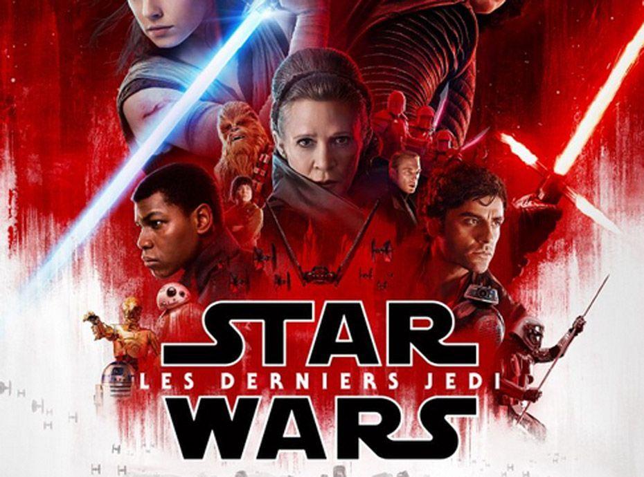Star-Wars-8-La-bande-annonce-des-Derniers-Jedi-a-ete-devoilee-!