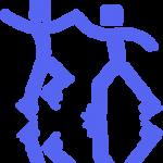 danse-150x150