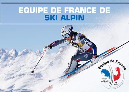 pageteam-alpin