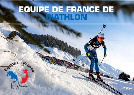 pageteam-biathlon