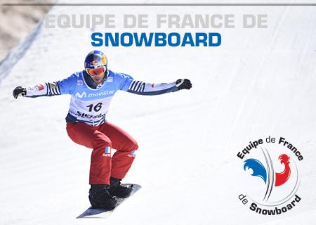 pageteam-snowboard