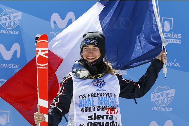 Perrine-Laffont-Les-Jeux-Olympiques-c-est-le-Graal-c-est-un-reve
