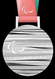 medaille d argent2