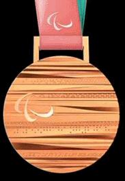 medaille de bronze1