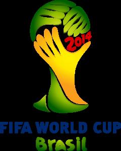 logo-coupe-du-monde-bresil-2014