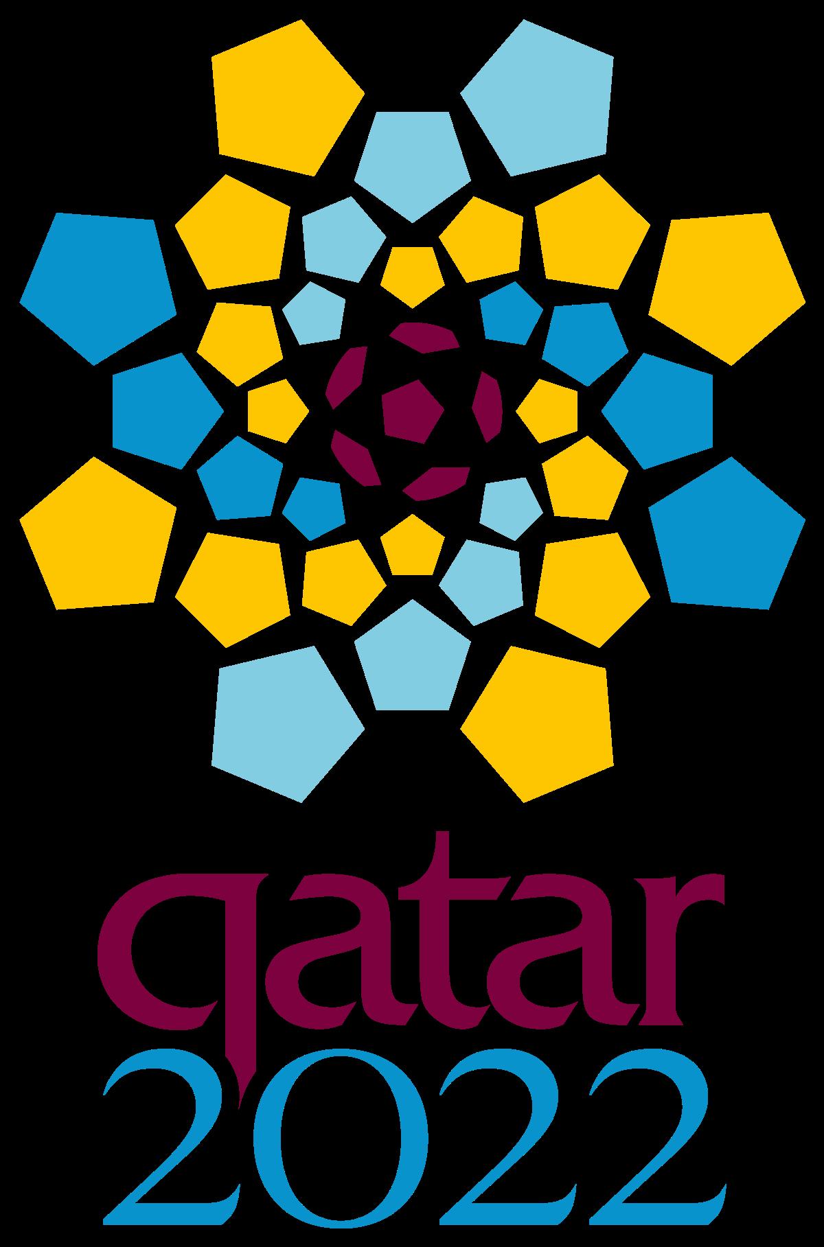 logo-coupe-du-monde-qatar-2022