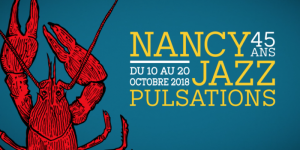 Nancy-jazz-pulsation-2018