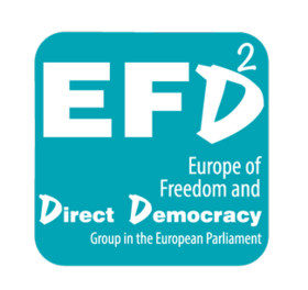 EFDD_group_logo