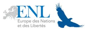 ENL.Europe_des_nations_et_des_Libertés