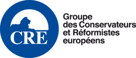 EP_ECR_logo