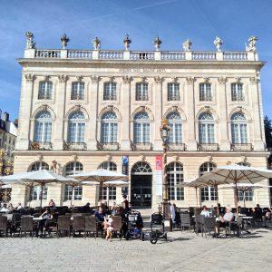 musée-des-beaux-arts-nancy