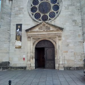 eglise-des-cordeliers-nancy