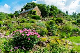 Jardin-botanique-Nancy