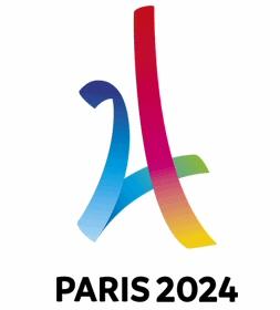 LOGO-jo-paris-2024-petit
