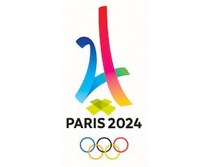 J-O Paris 2024