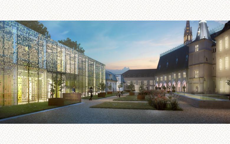palais-ducal-projet