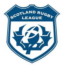logo-rugby-irlande