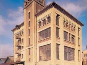 musee-francais-de-la-brasserie-saint-nicolas-de-por