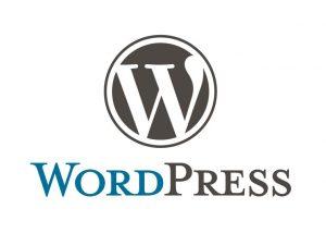 wordpress-logo-