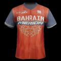 BAHRAIN MERIDA (BRN)