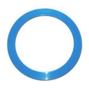 anneau-olympique-bleu