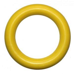 anneau-olympique-jaune