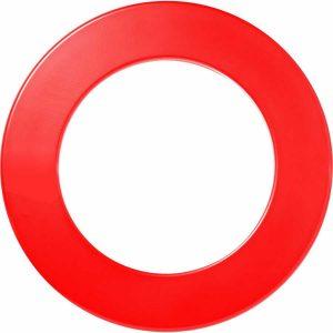anneau-olympique-rouge