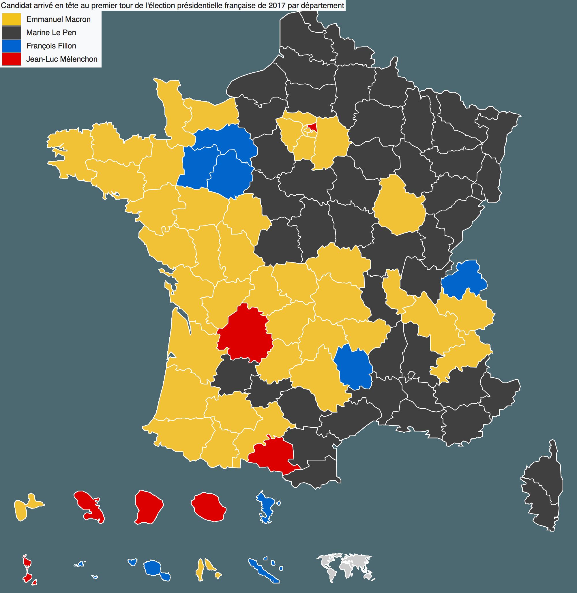 France-elections-presidentielles-2017-resultats-1er-tour