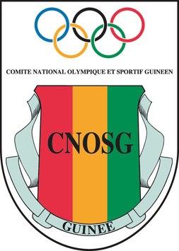 CNO-GUI.jpg