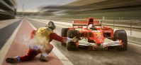 Calendrier 2020 des grands prix de formule 1 – F1 2020
