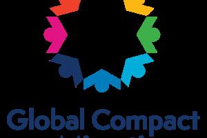 1024px-PR_Logo_GCM