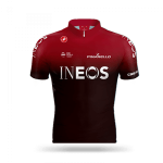 ineos-maillot