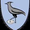 Logo_Unión_de_Rugby_del_Uruguay