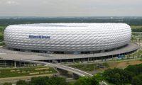 800px-Allianz-Arena-München