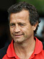 Fabien-Galthié