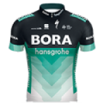 BORA-HANSGROHE (ALL)