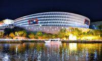 Bilbao_San_Mamés_Stadium