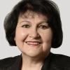 Dominique_Renaud-ELECtion-municipale-vavdoeuvre-2020