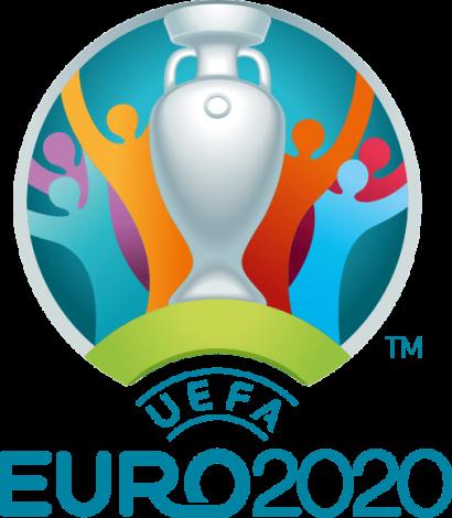 Euro-2020