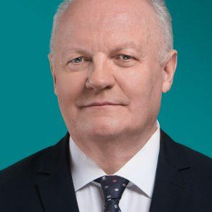 François_ASSELINEAU