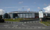 Hampden_Stadium