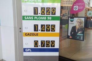les-prix-à-la-pompe-à-Nancy
