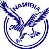 LOGO-NAMIBIE