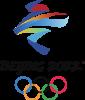 Logo_JO_d'hiver_-_Pékin_2022.