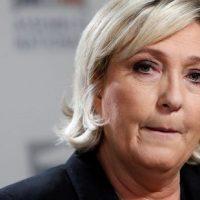 Marine-Le-Pen-a-l-offensive-sur-tous-les-fronts