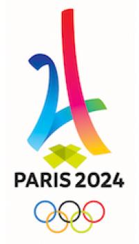 Paris2024-ocp