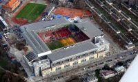 Parken-Stadium-Copenhague