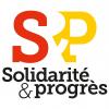 Solidarité_et_Progrès