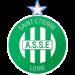 St-Etienne