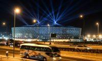 Stade-Olympique-Bakou